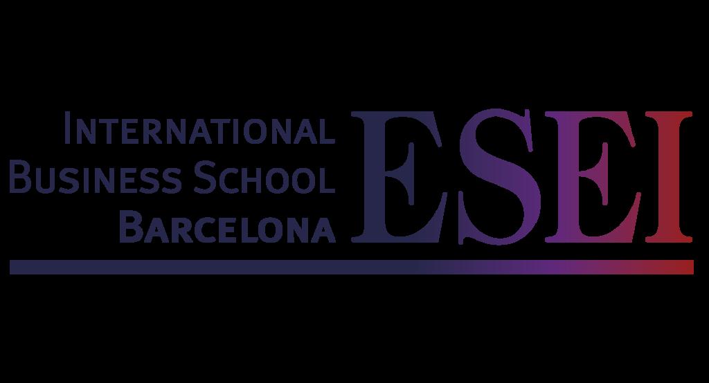 ESEI Barcelona