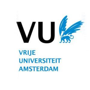 Vrije Universiteit Amsterdam VU MBA