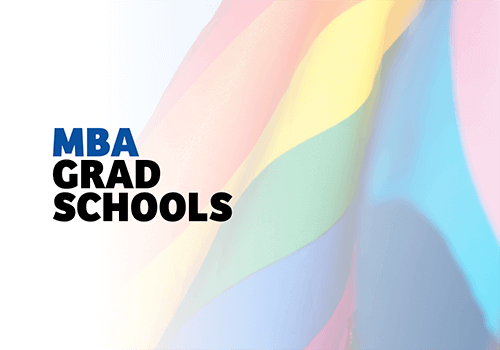 MBA Diversity and Inclusion