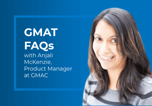 GMAT FAQs | All you need to know about the GMAT