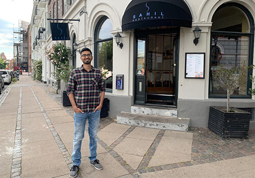 Hygge: The Danish concept that's inspiring this Indian MBA student