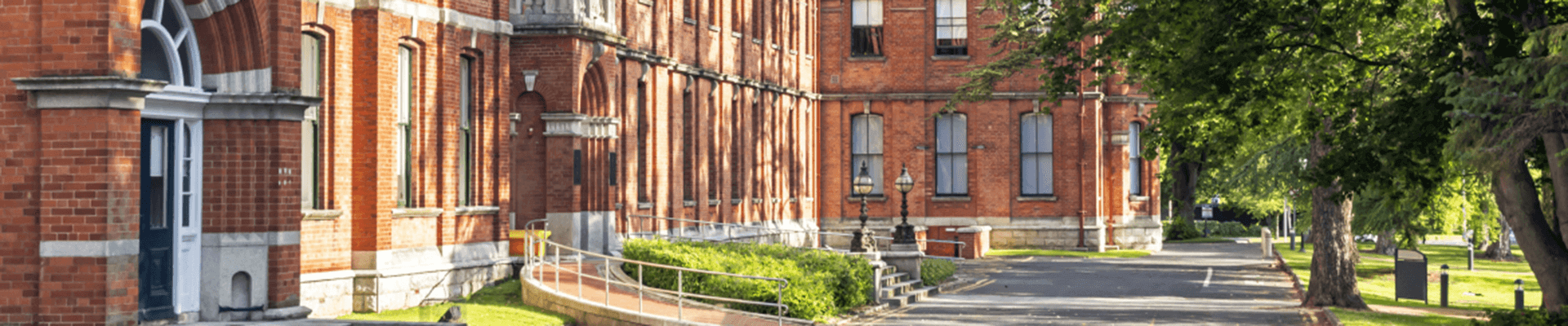 The post-Brexit attraction of studying in Ireland