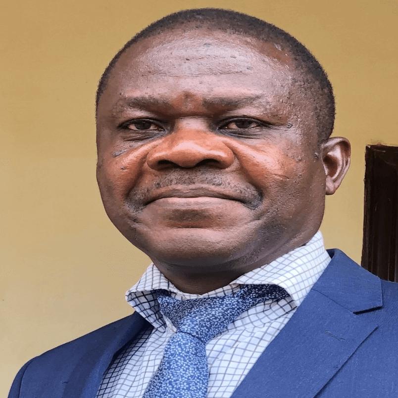 Vincent Yeboah-Asuamah