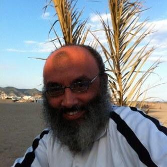Yasser Abdelaziz