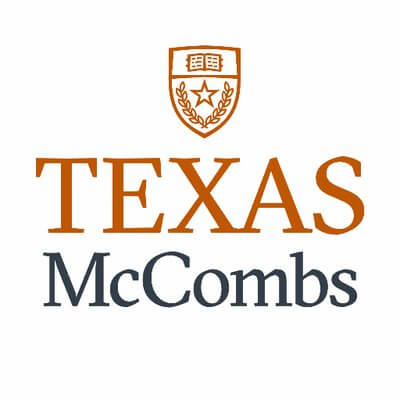 Texas McCombs School of Business