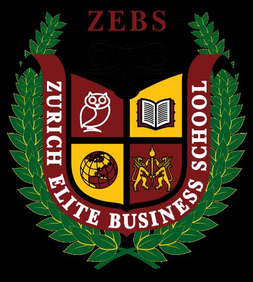 Zurich Elite Business School ZEBS