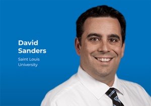 An MBA with a greater focus on data analytics
