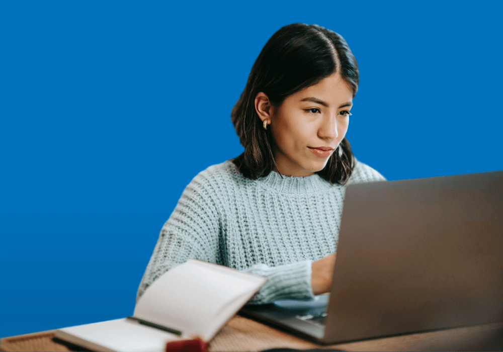 How to understand GMAT percentiles - with GMAC's Anjali McKenzie