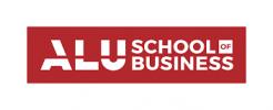 ALU School of Business logo