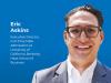 Berkeley Haas MBA application secrets