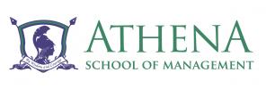 Athena School of Management