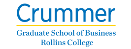 Crummer Graduate School of Business at Rollins College