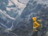 Are you ready for an EMBA journey inspired by the Swiss Alps?