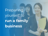 Why studying family business is crucial for doing business in Asia