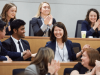 Why there may never be a perfect time to study an MBA