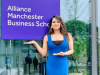 Why an MBA doesn't come with any guarantees