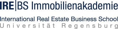 IRE BS Immobilienakademie _ International Real Estate Business School