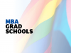 MBA Pride: Amplifying LGBTQ+ voices in business schools