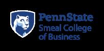 Penn Smeal MBA