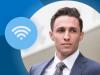 Sam Dorman, MBA alumn Miami Herbert Business School