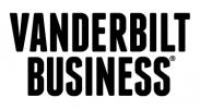 Owen Graduate School of Management, Vanderbilt University logo