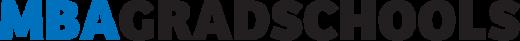 MBAGRADSCHOOLS