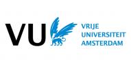Vrije Universiteit Amsterdam VU