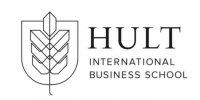 web_Hult 2016 Logo